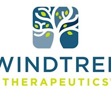 Windtree Therapeutics Announces Closing of $23 Million Public Offering Including Full Exercise of Over-Allotment Option
