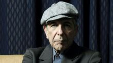 Leonard Cohen's Reps Say They Specifically Declined GOP Requests to Use 'Hallelujah' at Convention