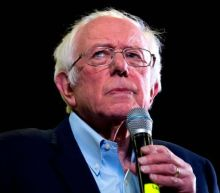 Bernie Sanders 'got so close to running against Obama in 2012 top senator had to intervene'