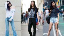 最多中國模特兒參與的一屆! Victoria's Secret 2017 內衣騷這 7 位中國超模,你認識了嗎?