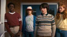 """La segunda temporada de Stranger Things es """"más oscura y aterradora"""""""