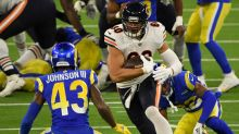 Breaking down the Bears' film from Los Angeles — Live!