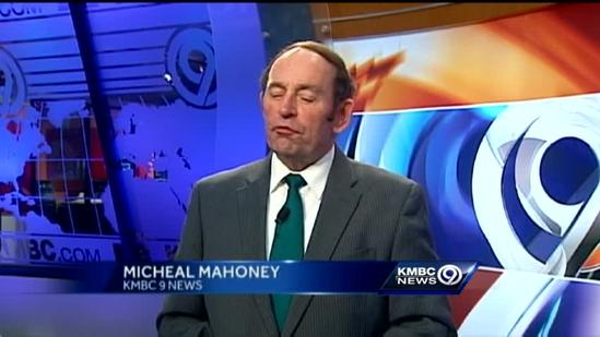 Mahoney's Minute: Debate over gun owners' privacy
