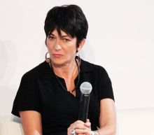 Ghislaine Maxwell: Hackers 'breached' computer belonging to Jeffrey Epstein associate, attorney says