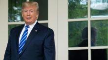 Trump attise le conflit commercial avec la Chine