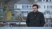 Amazon Scores Streaming First With Oscar Best Picture Nom For 'Manchester By The Sea'