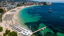 Mallorca and Ibiza to crack down on tourists' excessive drinking