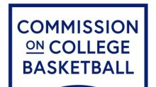 Independent Commission on College Basketball Presents Formal Recommendations