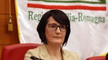 E.Romagna: Assemblea legislativa, calendario pieno di sfide per nuova Ue