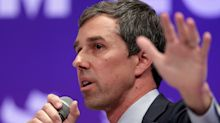 O'Rourke: Big Pharma Should Face Consequences, Even Jail Time, For Opioid Crisis