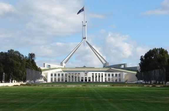 Australians urged to 'lawfully evade' unfair prices on digital goods