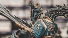 Four clues to the competitive moat at Games Workshop (LON:GAW)