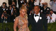 Más ricos y poderosos juntos: parejas famosas y multimillonarias