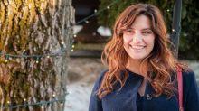 Demain soir sur TF1 : Un bébé pour Noël, une comédie romantique avec Laëtitia Milot