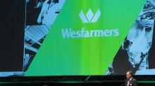 Wesfarmers' $776m Kidman bid to go to vote