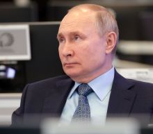 Months after hack, US poised to announce sanctions on Russia