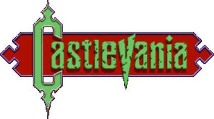 Crack that Whip -- Castlevania coming to Wii?