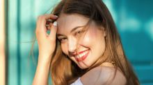 El makeup y el calor: tips de maquillaje para lidiar con las altas temperaturas