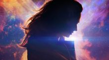 Official 'Dark Phoenix' trailer arrives post-leak, shows off Sophie Turner's X-Men heroine in fiery form