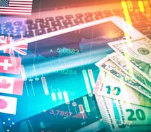 EUR/USD, NZD/USD and USD/CHF Still Waiting for a Proper Signal