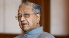 Malaysia considering selling stakes in Petronas to provinces: Mahathir