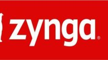 Zynga to Present at the KeyBanc Technology Leadership Forum