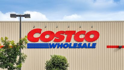 Police: Attack on officer led to deadly Costco shooting