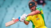 Bailey insists Finch will be Australia T20 World Cup captain