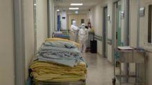 Covid Milano, focolaio 6 positivi in Istituto tumori