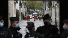 """Attaque à Paris : """"Il est inélégant d'accuser la police de ne pas avoir fait son travail"""", réagit Emmanuel Grégoire, premier adjoint à la mairie"""