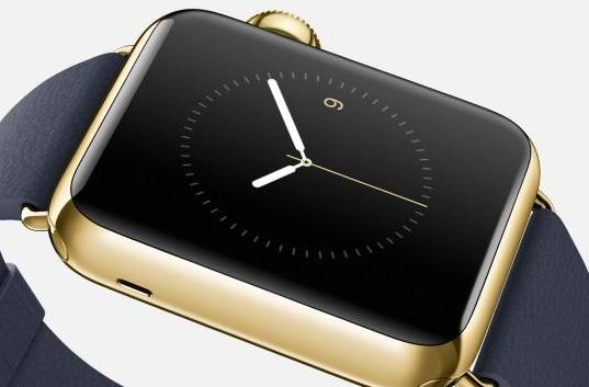 Joystiq Deals: Apple Watch giveaway