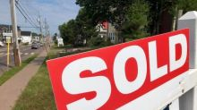 Homebuyers eyeing P.E.I. as COVID-19 cases stay low: real estate group