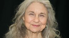 Lynn Cohen, 'Sex and the City' Actress and Veteran Broadway Performer, Dies at 86