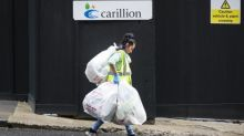 Carillion: 10 most shocking quotes from the report into its failure