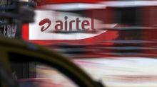 Q2 Results: Bharti Airtel Posts Surprise Profit On Deferred Tax Gain