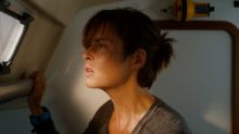 """Kino-Tipp: """"Styx"""" – Ein spannendes Hochseedrama"""
