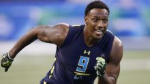 Cowboys rookie Taco Charlton lands sponsorship deal with Mexican restaurant