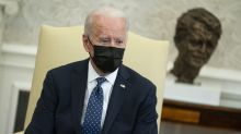 Biden OKs more foreign seasonal workers as economy improves