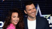 Michelle Keegan: I get frustrated about the double standards in our relationship