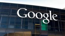 Alphabet Could Hit New All-Time High on Strong Q1 Earnings; Target Price $2,461