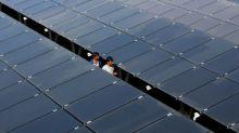 Geração distribuída de energia deve atrair até R$70 bi em 10 anos, prevê governo