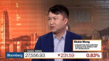 Don't See a Lot of Downside for HK Stocks in 4Q, Says Kingston Securities