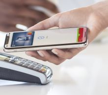 Apple Pay finally launches in Germany