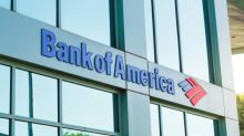 Look to Bank of America Stock for the Dividend, not for Growth