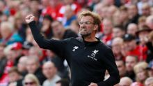 Error-prone Liverpool have not improved under Klopp: Shearer