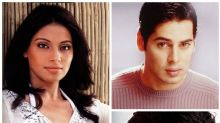 Fifteen years since Raaz: What the cast looks like now