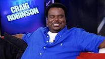 'Peeples' Star Craig Robinson on Safe Words and First Impressions