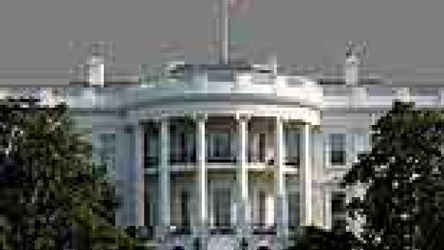 Will poor GDP growth impact race for White House?