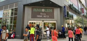What Harlem thinks about Whole Foods coming