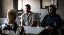 Diretor de 'Onze Homens e um Segredo' volta ao cinema em boa forma com 'Logan Lucky - Roubo em Família'